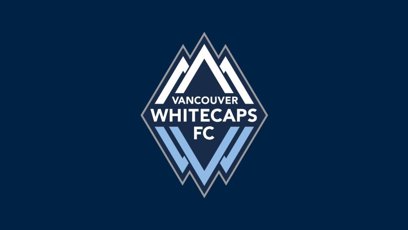 Vancouver Whitecaps sign Ecuador youth international Pedro Vite to U22 initiative deal
