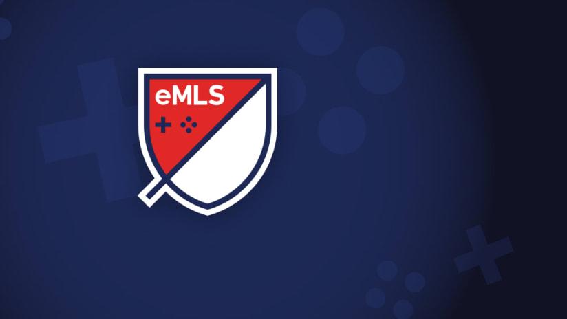 eMLS - 2019 - Primary Image - eMLS logo