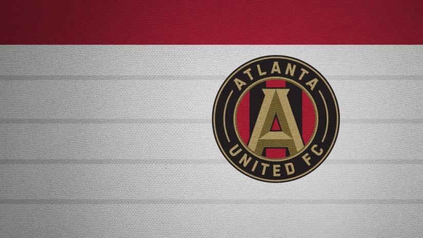 2017 Kit Drops - Atlanta United - logo - secondary