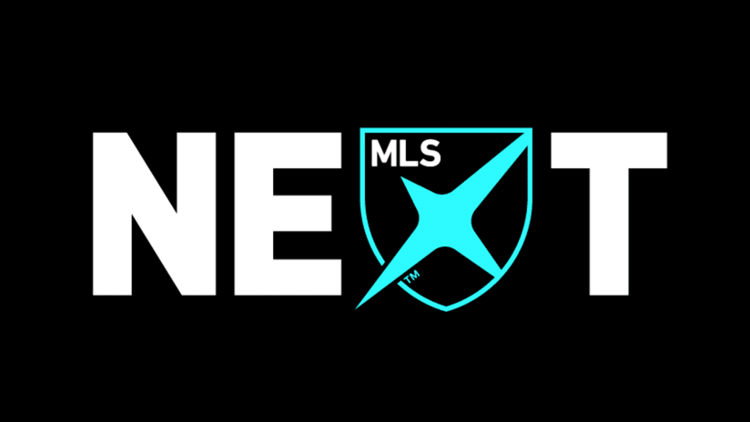 MLS NEXT adds 24 new clubs ahead of 2021-2022 season