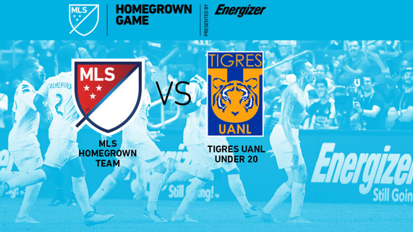 All-Star - 2018 - Homegrown Game - logos only