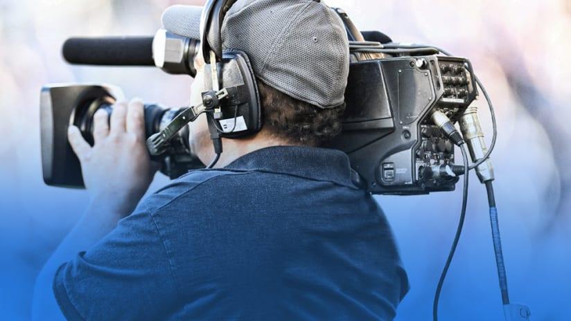 2018 MLS National TV Sched DL Image