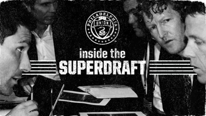 The Word SuperDraft DL image