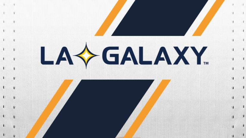 2018 Kit Drops - LA - index logo
