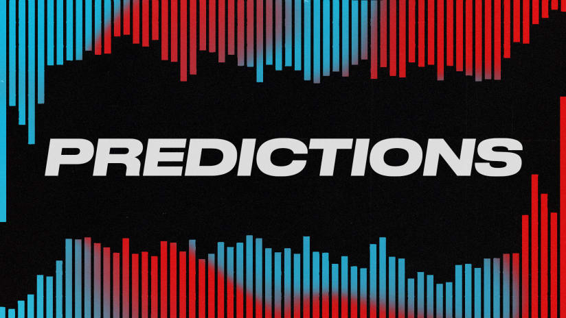 Revisiting eight extreme predictions for the 2021 MLS season