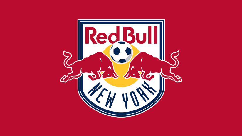 New York Red Bulls add Uruguay youth international defender Lucas Monzón on loan