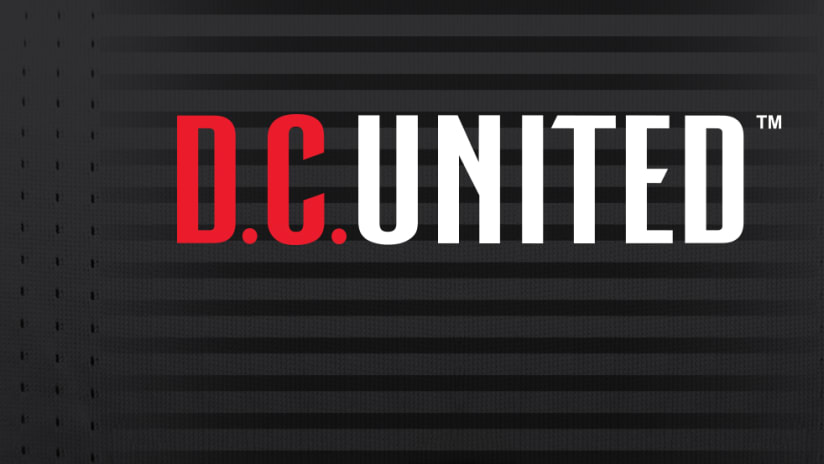 2018 Kit Drops - DC - index logo