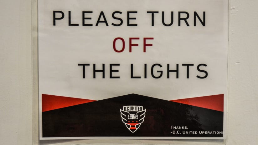 """Funeral, party, reunion: Scenes from DC United's """"Last Call"""" at RFK Stadium - https://league-mp7static.mlsdigital.net/images/BTS-1-4.jpg"""