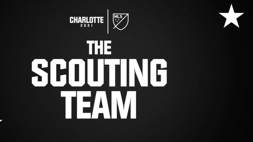Charlotte - scouting team - THUMB only