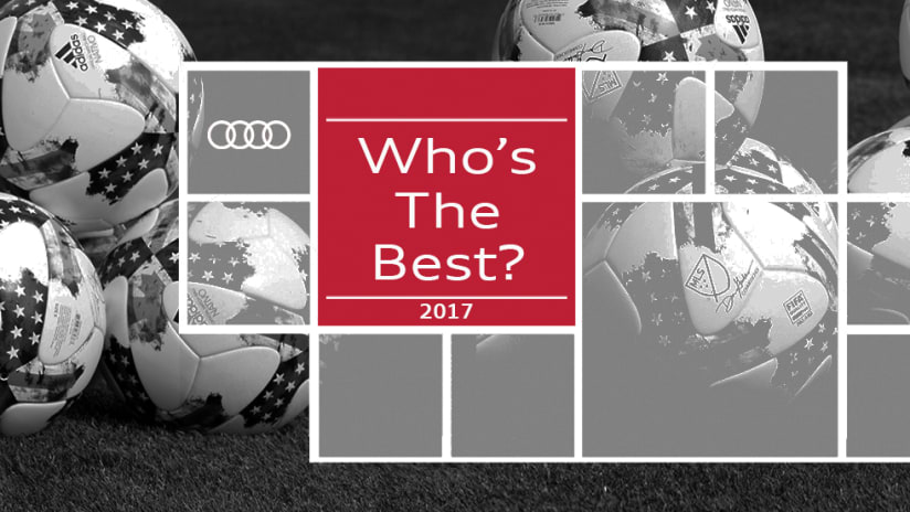 Audi Player Index Who's the Best - REVISED DL IMAGE