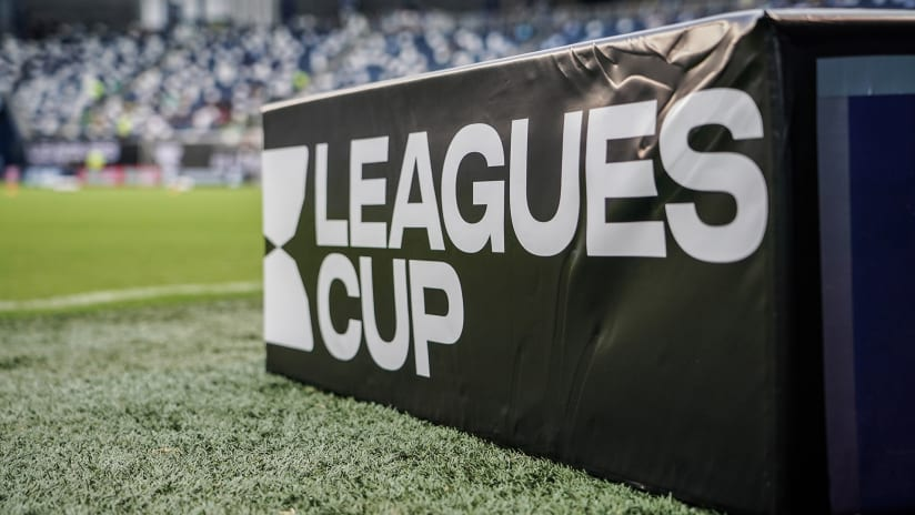"""MLS coaches, directors dissect reimagined Leagues Cup: """"A challenge we have to accept"""""""