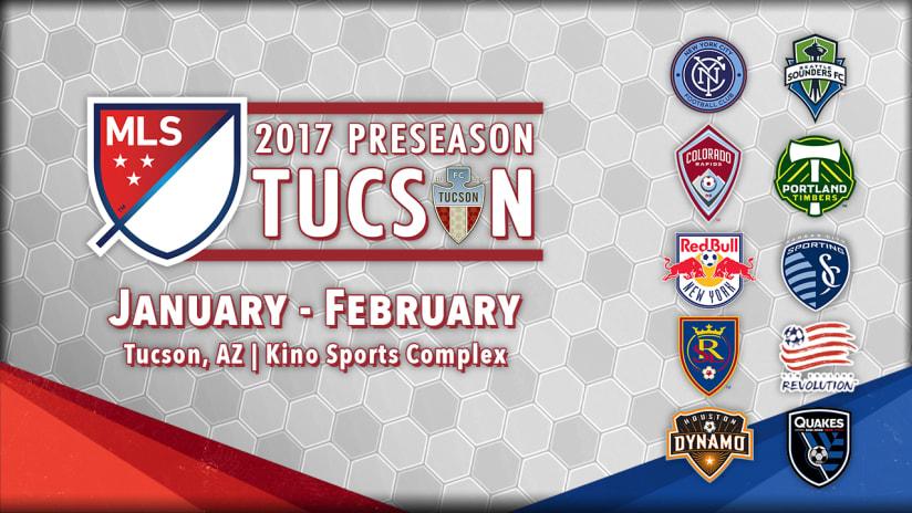 Desert Diamond Cup - 2017 - promo image