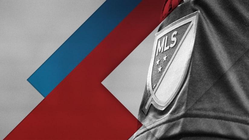 MLS 2017 Team Needs - Generic Image