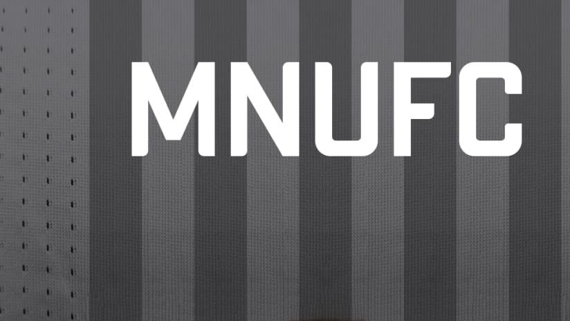 2018 Kit Drops - MIN - index logo