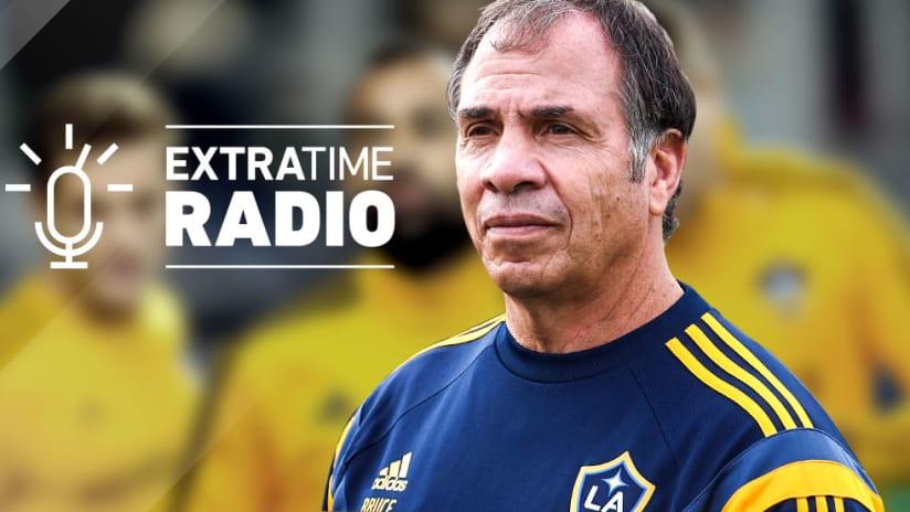 Extratime-radio-bruce-arena