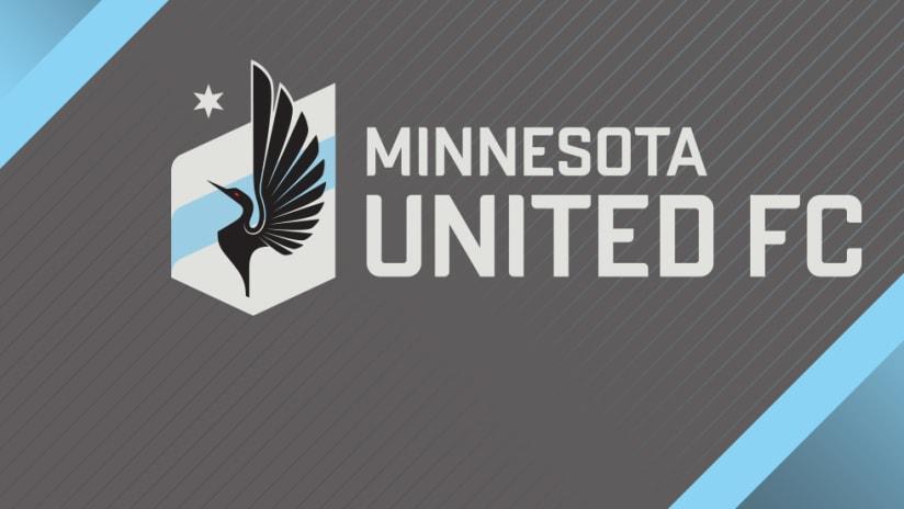 Minnesota Brand - August 19, 2016