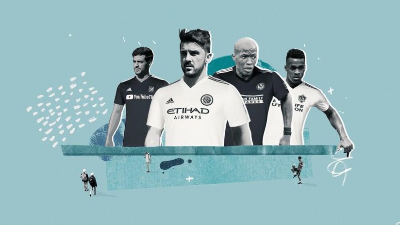Parley - 2018 - Copa 90 thumbnail