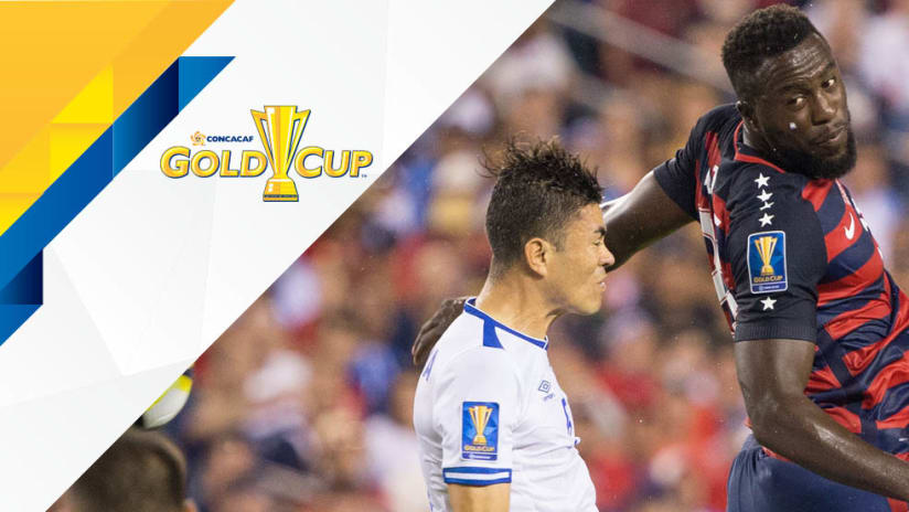 Gold Cup overlay - Jozy Altidore - header