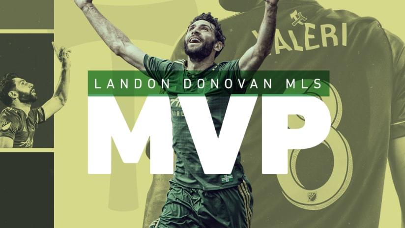 2017 Awards - MVP - Diego Valeri - PRIMARY