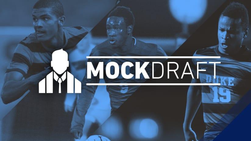 2017 MLSsoccer.com Mock Draft DL image