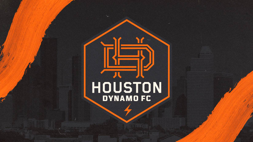 Houston Dynamo FC announce Ted Segal as new majority owner