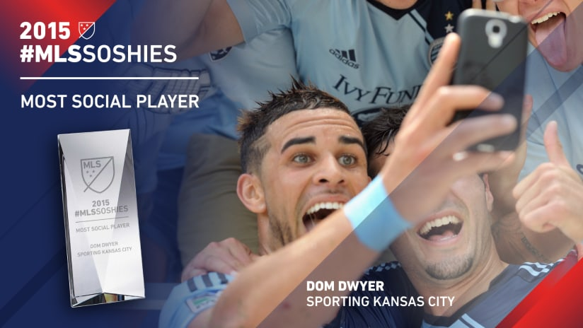 #MLSSoshies Dom Dwyer winner