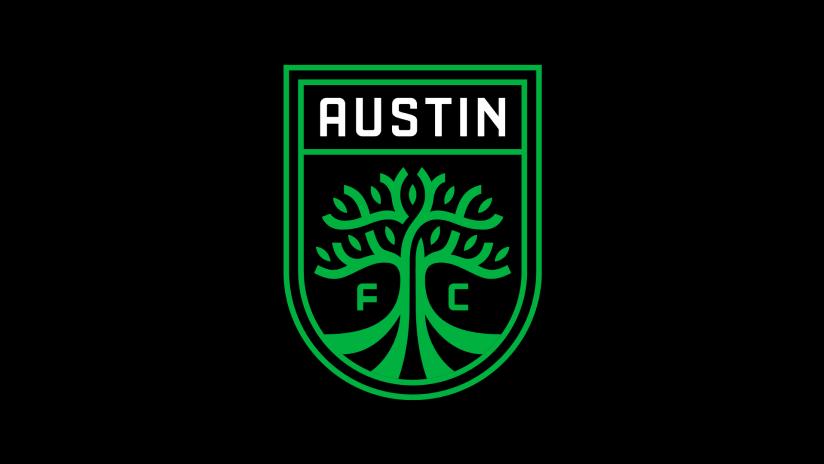 Austin FC sign former US youth international forward McKinze Gaines
