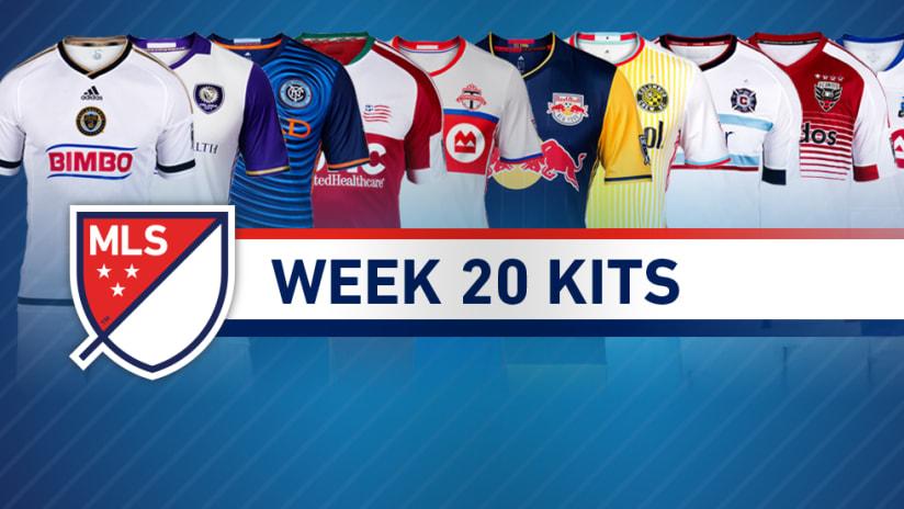 Week 20 Kits - DL image