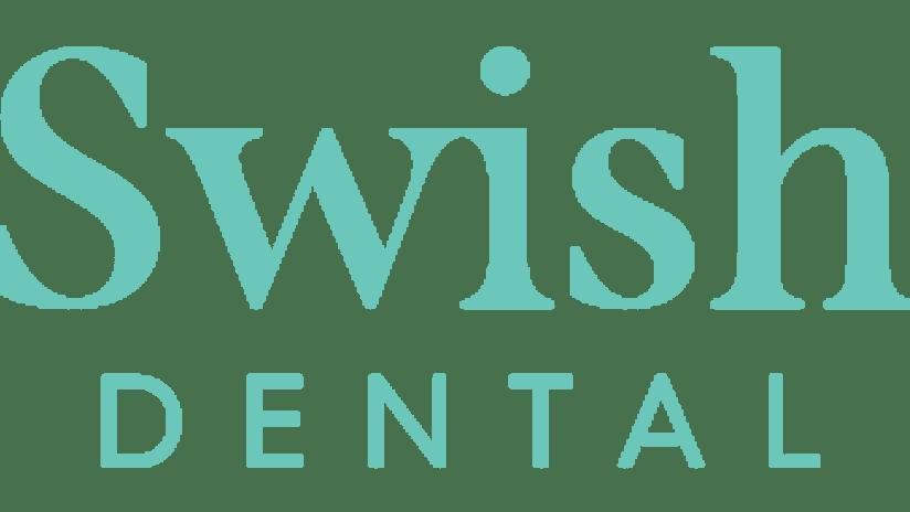 Swish Dental