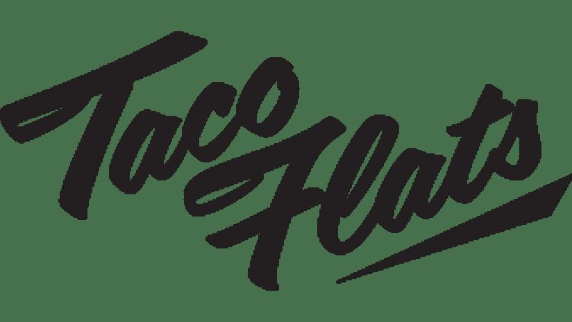 Taco Flats v2