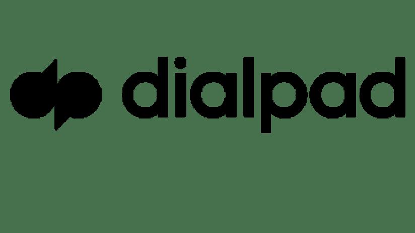 Dialpad v1