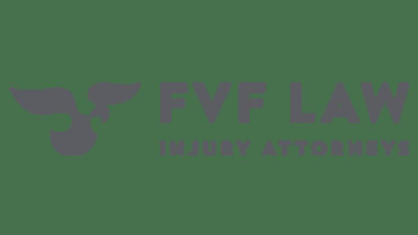 FVFLaw