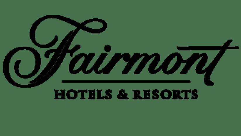 Fairmont Sized