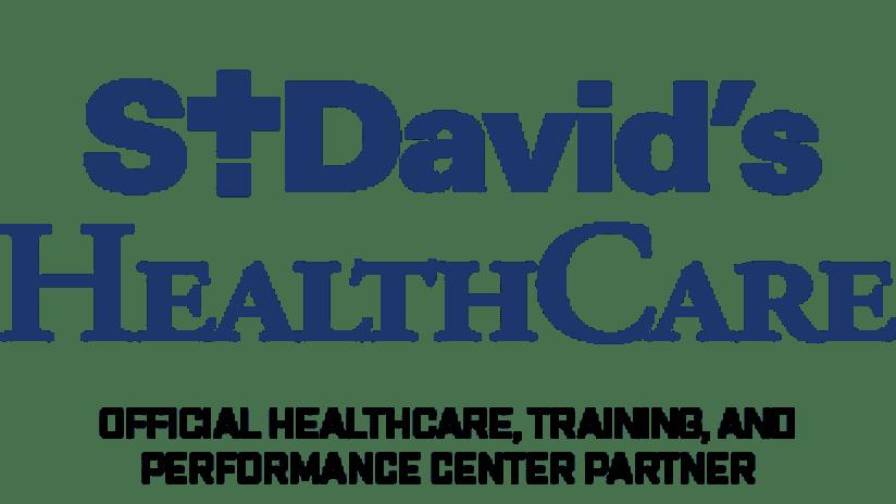 St. Davids v2 Partnerships