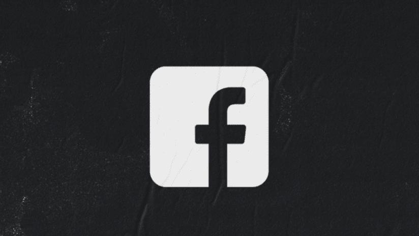 Facebook v2