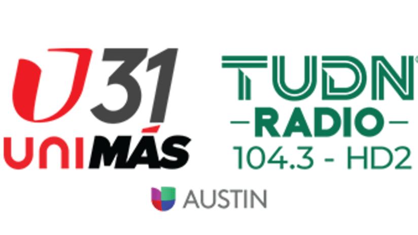 Univision_ Unimas
