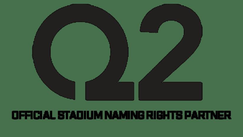 Q2 V2 partnerships