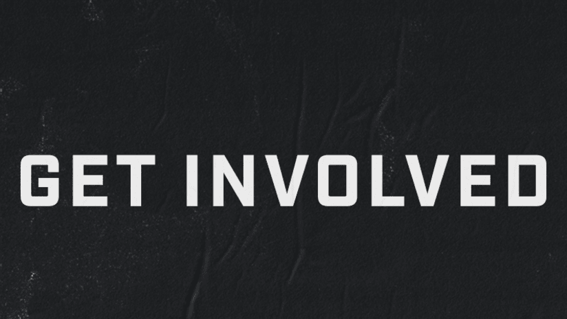 Get Involved Button