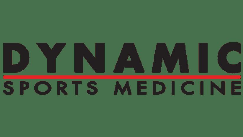 Dynamic Sports