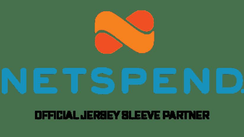 Netspend v2 partnerships