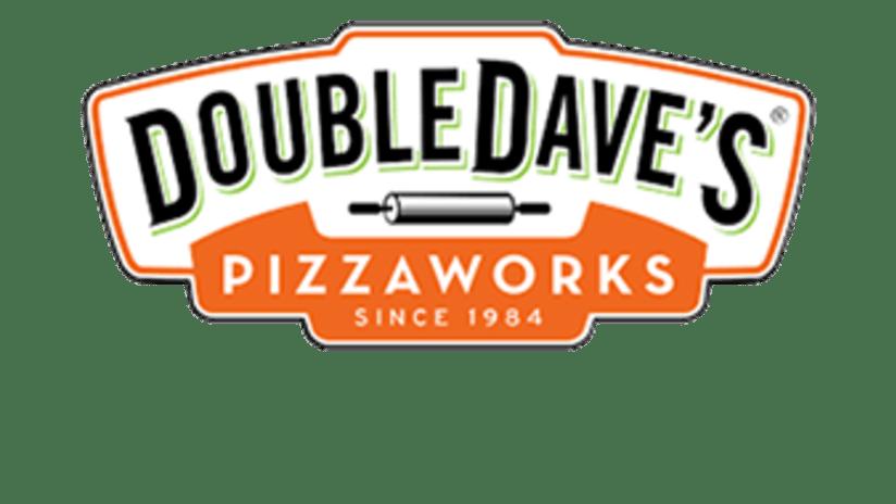 DoubleDaves