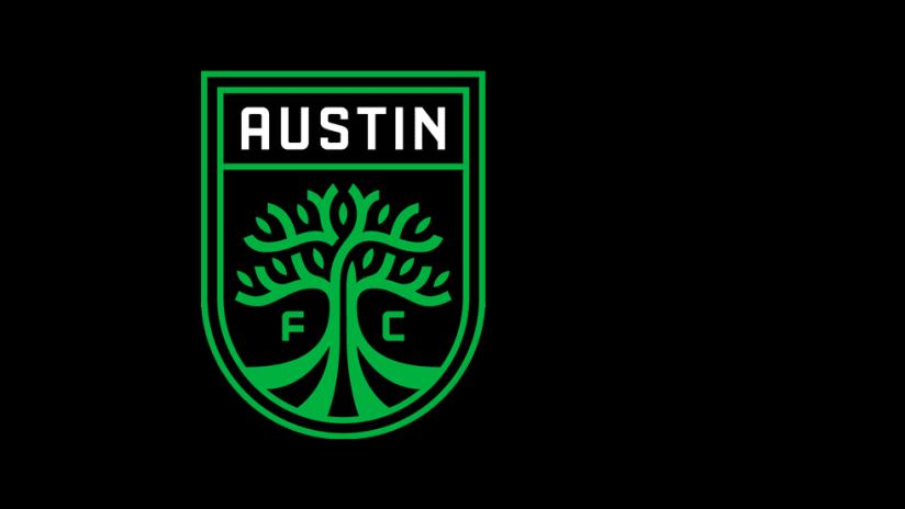 Austin FC Generic DL