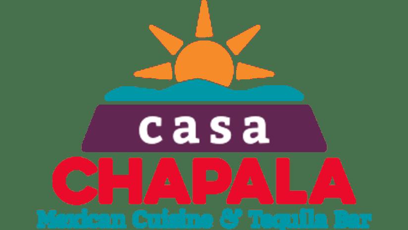 Casa Chapala