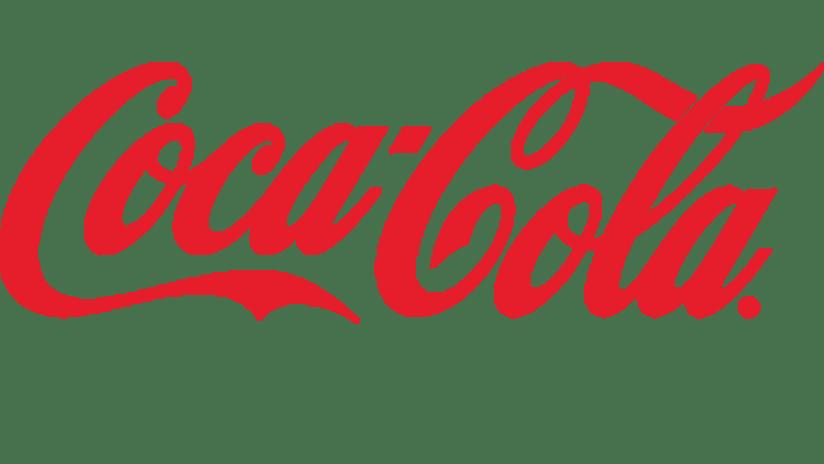 Coke Partner