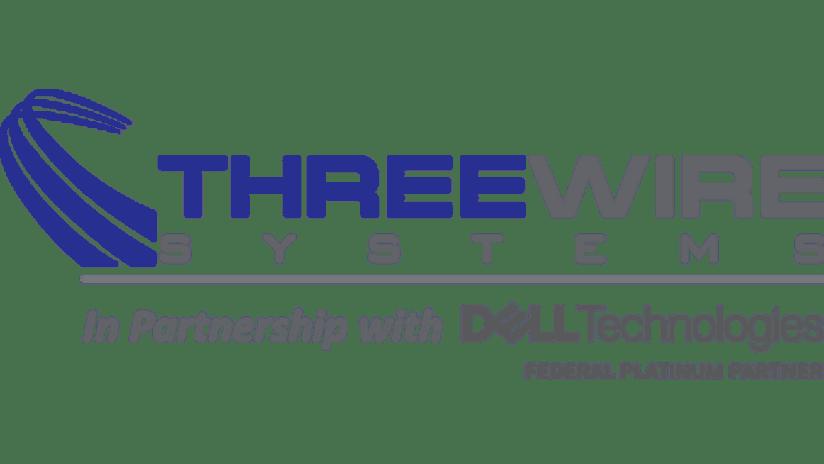 Three Wire