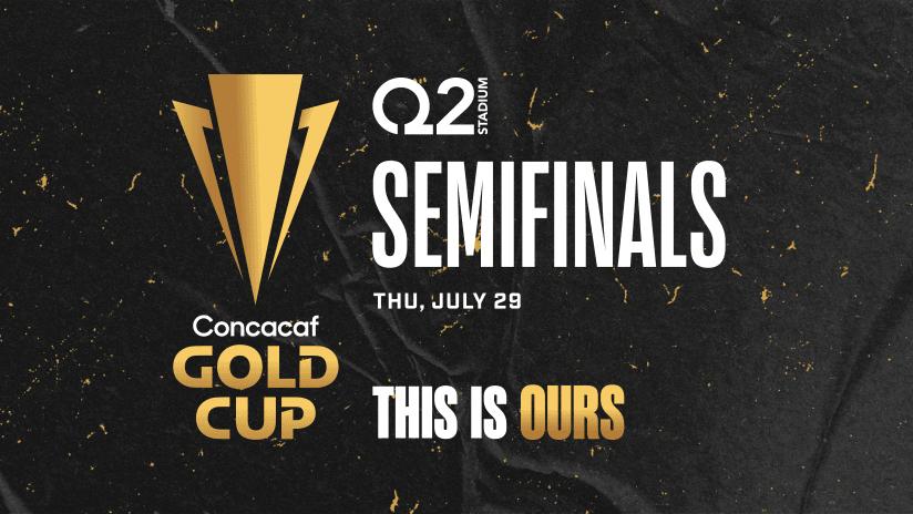 5.13 Gold Cup Semifinal Thumbnail