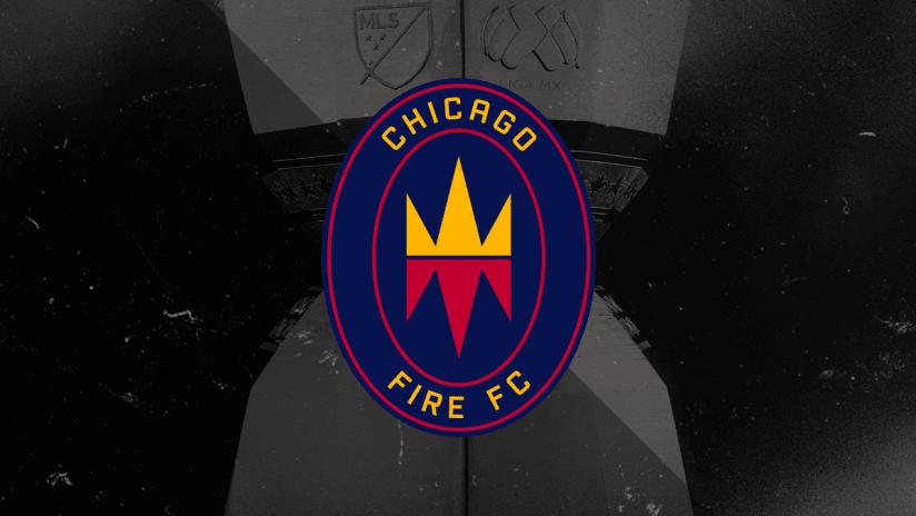 Chicago-1x1