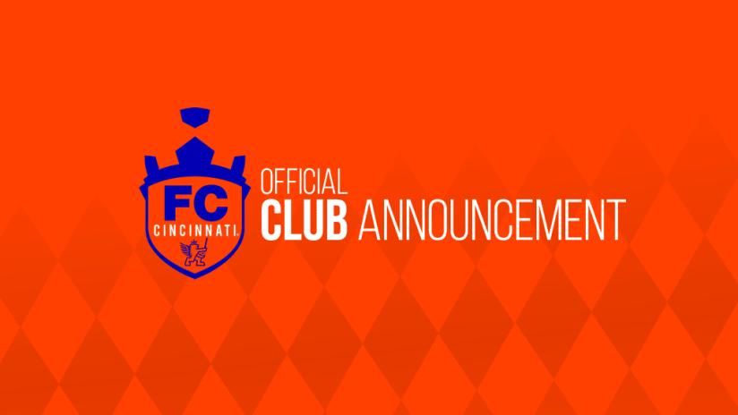2018_-_Club_Announcement_Orange_large