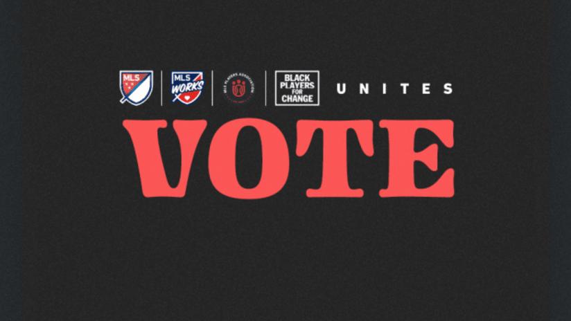 vote_mls
