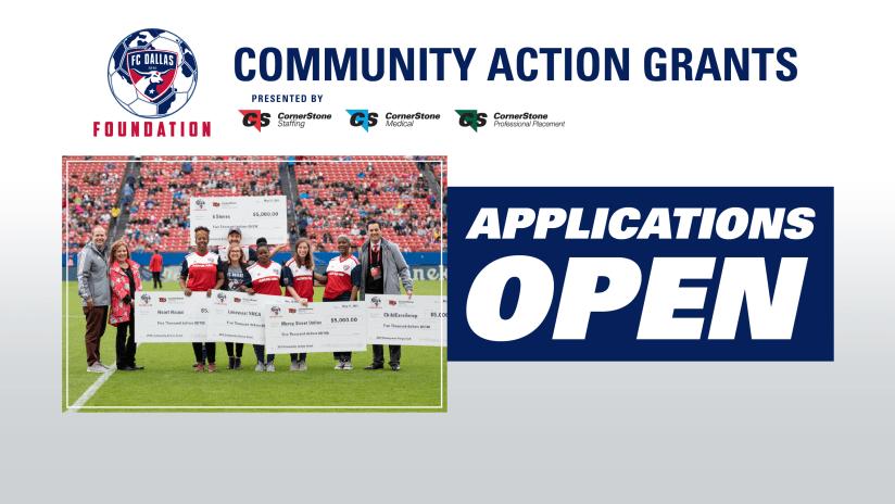 FCDF 2021 Community Action Grants - DL3